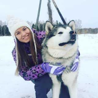 MariyaKovalenko avatar