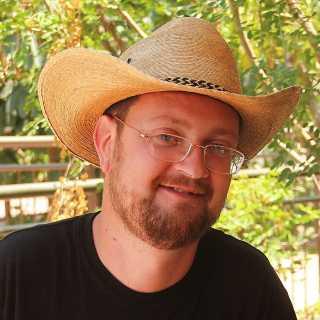 DmitryDubovikoff avatar