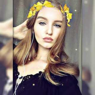 NastyaKotikova avatar