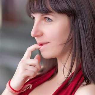 OlgaIvannikova avatar