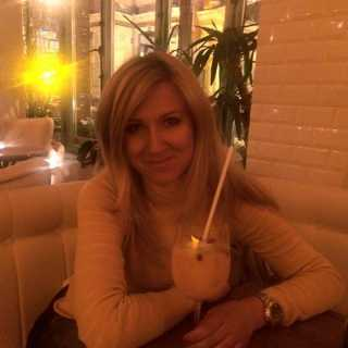 SvetlanaTrihina avatar