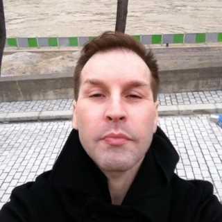 VladimirVasilinenko avatar