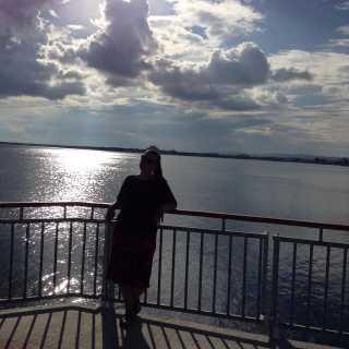 OlgaPanasenko avatar
