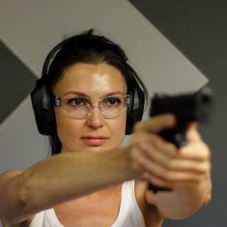 EkaterinaSheludko avatar