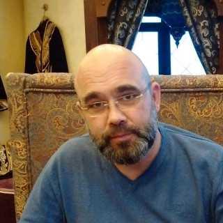 DmitriyPastuhov avatar
