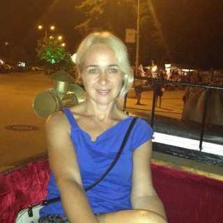 OlgaChumak avatar