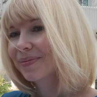 YuliaZolotareva avatar