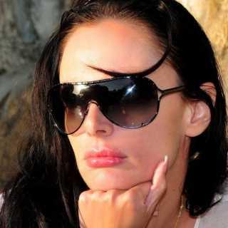 NatalieErmolova avatar