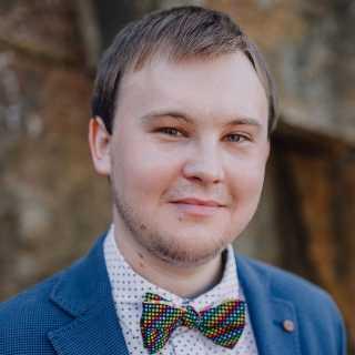 YaroslavKlymko avatar