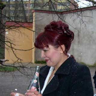InetaSilova avatar