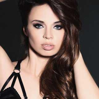 LilianaMaslova avatar