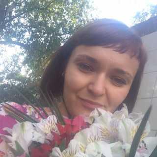 OlgaBuiko avatar