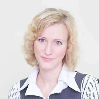 EkaterinaBoytsova avatar