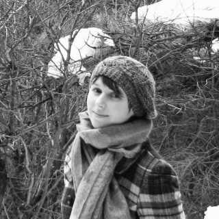 ElenaTulusheva avatar