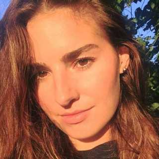 AlexandraHoffmann avatar