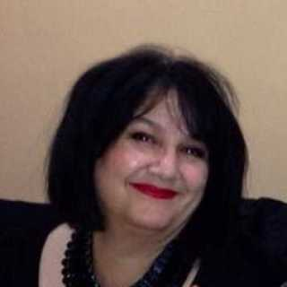 KarineSafaryan avatar