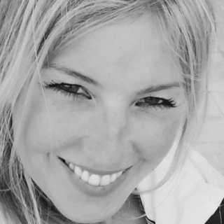 VictoriaKharlamova avatar