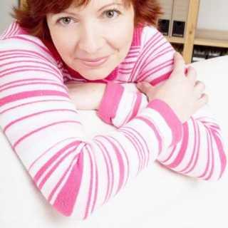 MariyaKulkova avatar