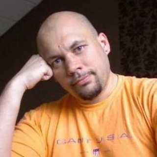 MarkVaraksov avatar