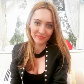 TaniaSokolan avatar