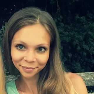 MariyaKostina avatar