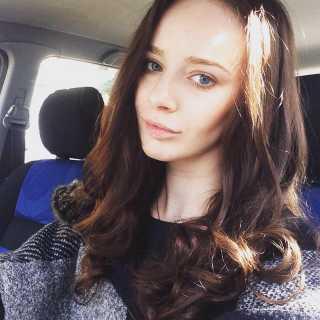 NatalyBoyan avatar