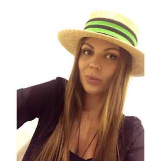 LizaChekalina avatar
