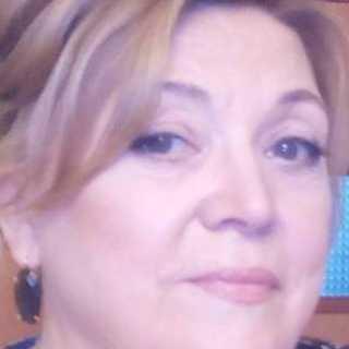 GalinaPlyushcheva avatar