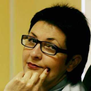 ElenaMakarova_bf100 avatar