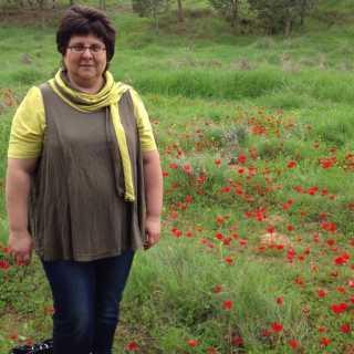 NataliyaNikiforova avatar