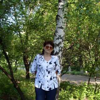 LyudmilaMalysheva avatar