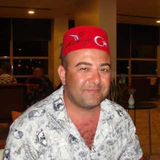 ArtemBadirhanov avatar