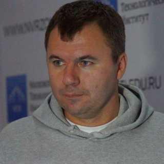 EvgeniyPluzhnik avatar