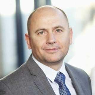 VladimirSopivnik avatar