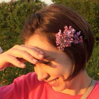 KristinaUsova avatar