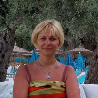 TatyanaMarcenyuk avatar