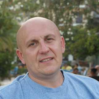 NikolayBabich avatar