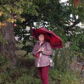 NatalyaAndrievskaya avatar