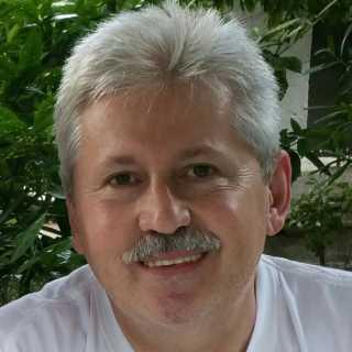 IgorMikryukov avatar