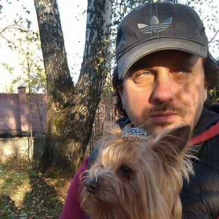 AlexeyMalashkin avatar