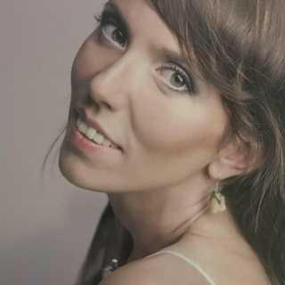 SvetlanaRekharskaya avatar