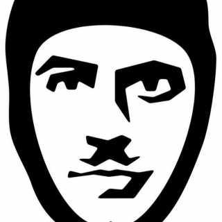 ee4dcad avatar