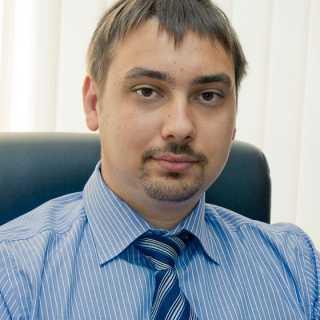 AleksandrMaslov avatar