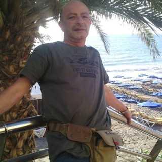 AleksandrKalantarov avatar