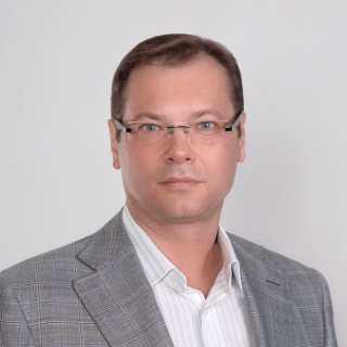 AlexandrTimofeev avatar