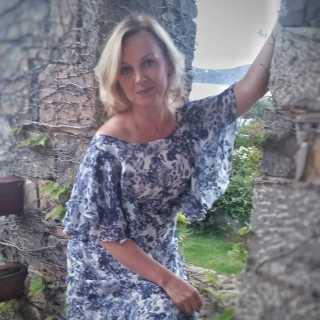 TatianaBalyabina avatar