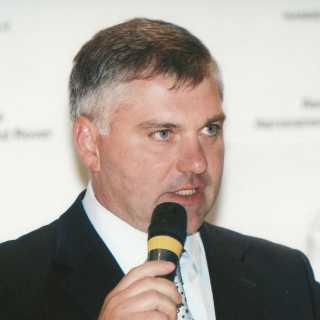 ViktorDzherih avatar