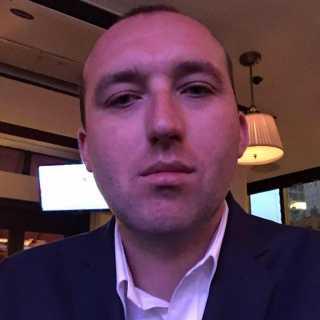 AndreyBaran avatar