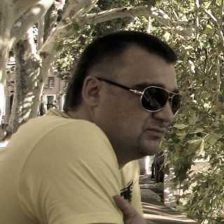 PavelGlazov avatar