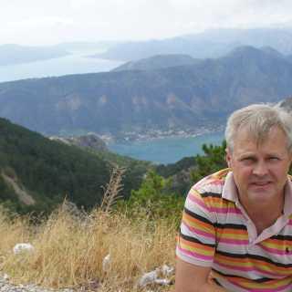 NikolayArtemev avatar